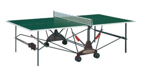 Kettler Indoor Outdoor Table Tennis Nylon Net Sporting