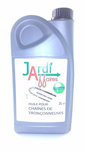 huile-pour-chaine-de-tronconneuse-biodegradable-jardiaffaires-2-litres