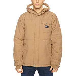 41dNP1Cs WL. AA300  [Amazon] Winter SALE mit bis zu 50% Rabatt auf Damen , Herren  & Kindekleidung!