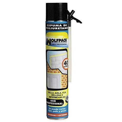 wolfpack-14010155-espuma-poliuretano-750-ml-con-canula