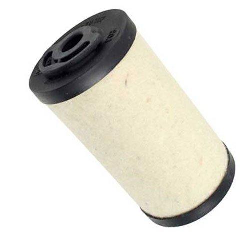 Beck/Arnley 043-1036 - Fuel Filter - Lot of 2