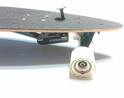 a-rubber-pad-longboard-brake-kit-for-top-mount