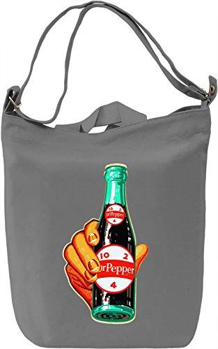 dr-pepper-vintage-poster-bolsa-de-mano-da-canvas-day-bag-100-premium-cotton-canvas-fashion