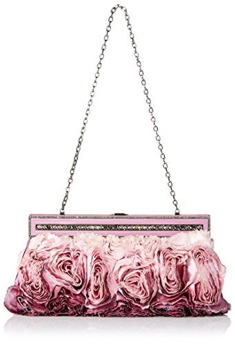 Valentino-Womens-Evening-Clutch-BDPeoniaRut-Chiaro-Opaco