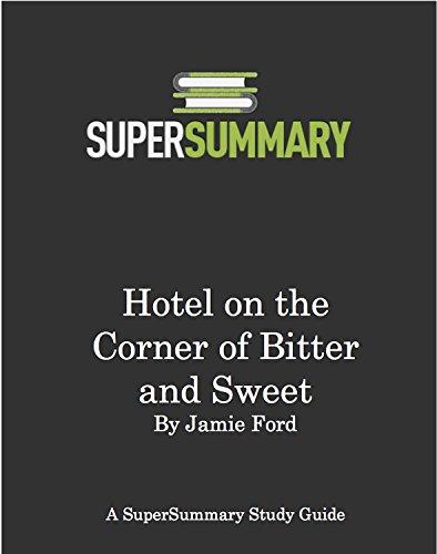 Bitter Strawberries Essay