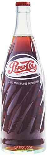 pepsi-cola-les-meilleures-recettes