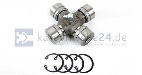 cross-cross-joint-fitting-for-liebherr-drive-shaft-38x106-mm