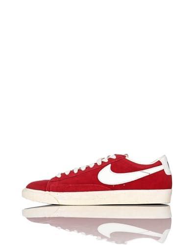 Nike Sneakers Blazer Low Prm (Vntg)