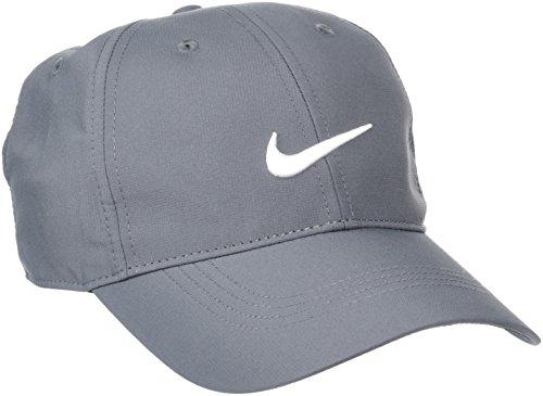 nike-unisex-legacy-91-tech-cap-dark-grey-whiteone-size