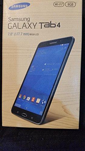 Samsung-Galaxy-Tab-4-7-Inch-White