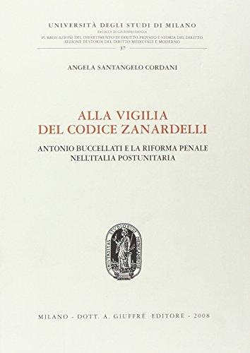 alla-vigilia-del-codice-zanardelli-antonio-buccellati-e-la-riforma-penale-nellitalia-postunitaria-un