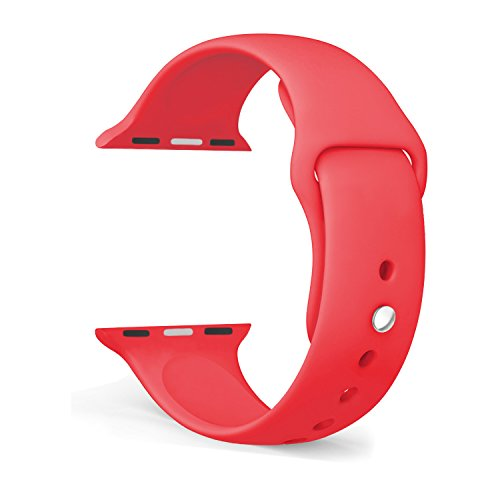 fantek-38mm-apple-watch-band-s-m-sports-silicone-replacement-wrist-strap-for-iwatch-series-1-series-