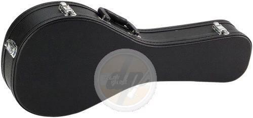 Stagg Etui pour Mandoline GCA-M black