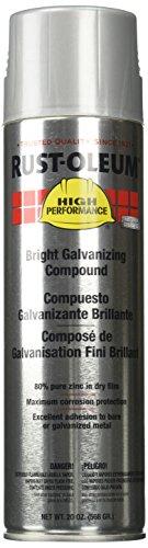 rust-oleum-2117-hard-hat-20-oz-bright-galvanizing
