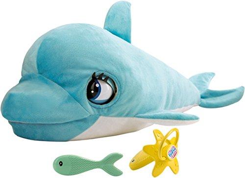 blu-blu-the-baby-dolphin