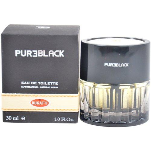 pure-black-by-bugatti-eau-de-toilette-spray-30ml
