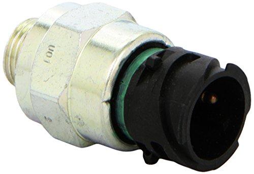 FAE 18123 Interruptor, Luces de Freno
