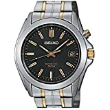 Seiko SKA271P1 Men's Everyday Watch