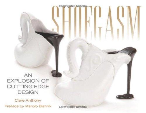 shoegasm-an-explosion-of-cutting-edge-shoe-design