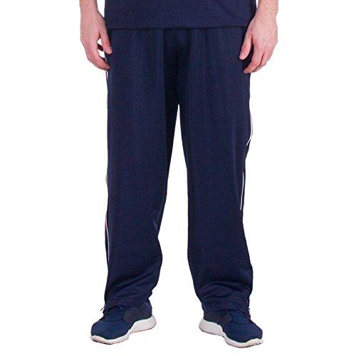 henry-terre-pantaloni-accorciabili-2-vie-chiusura-lampo-riabilitazione-blu-navy-l