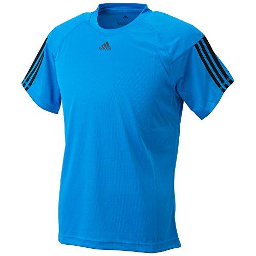 アディダス クライマ BASE 3S Tシャツ