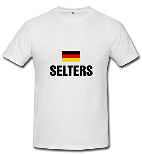 t-shirt-selters
