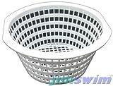 Aladdin Aqua Leader Skimmer Basket B-209