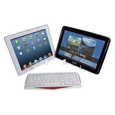 ibk-01-ultradnne-bluetooth-tastatur-fr-windows-android-ios-white