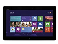 ASUS VivoTab TF810C-C2-GR 11.6-Inch 64 GB Tablet (Gray) with Microsoft Office H&S by ASUS