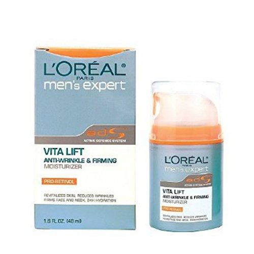 l-oreal-paris-men-s-expert-vita-lift-anti-wrinkle-firming-moisturizer-48-ml