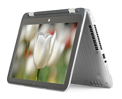 mcover-custodia-cover-per-hp-chromebook-116-pollici-hp-stream-x360-pavilion-x360-computer-portatili-