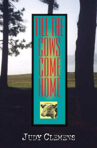 Till the Cows Come Home: A Stella Crown Mystery (Stella Crown Series)