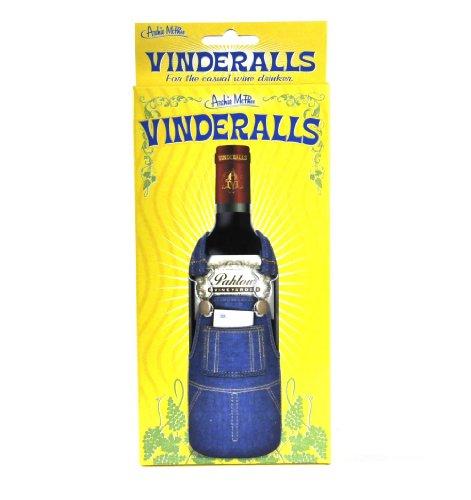 Accoutrements Vinderalls Bottle Cover front-470782
