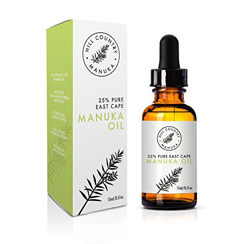 hill-country-manuka-healing-oil-25-15ml-stronger-than-tea-tree-oil-natural-antiseptic-antifungal-for