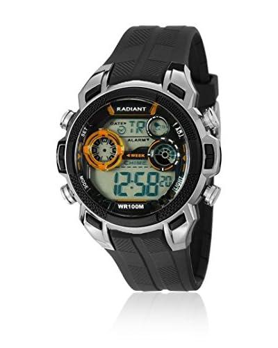 Radiant Reloj de cuarzo Ra187603 46 mm
