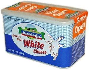 exclusive-goat-cheese-ezine-region-by-tahsildaroglu