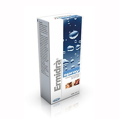 ERMIDRA' SPRAY 300ML