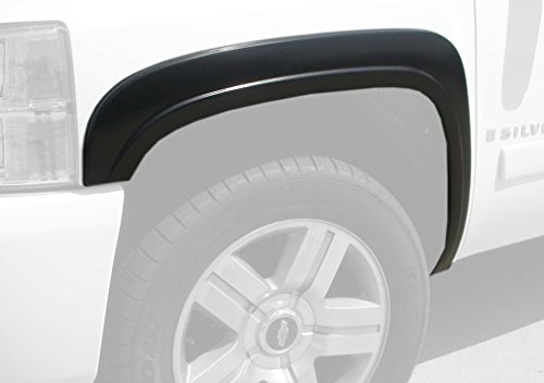 chevrolet-silverado-factory-oe-style-fender-flares-set-of-4-standard-bed-66-long-bed-8-models
