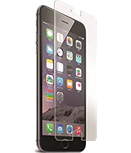 PGS Premium Tempered Glass Screen Guard For Apple Iphone 6 Plus