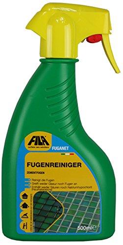 fila-fuganet-nettoyant-pour-les-joints-des-surfaces-en-gres-cerame-et-ceramique-emaillee-500-ml