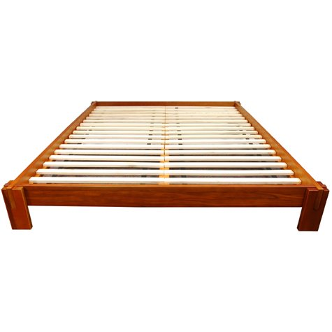 Futon Single Bed 5229 front