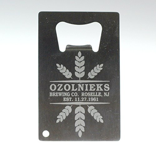 personalized-engraved-bottle-opener-with-wheat-crown-design-personalized-groomsmen-beer-gifts