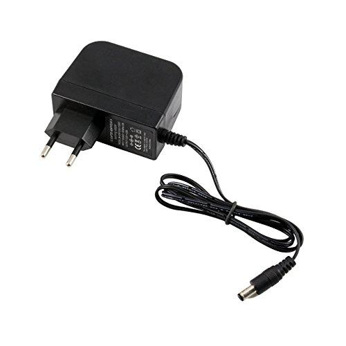 LEPY rifornimento di corrente alternata adattatore del caricatore di DC 13.5V 3A per Amplificatore audio