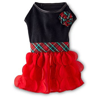 petco-holiday-party-dog-dress-small