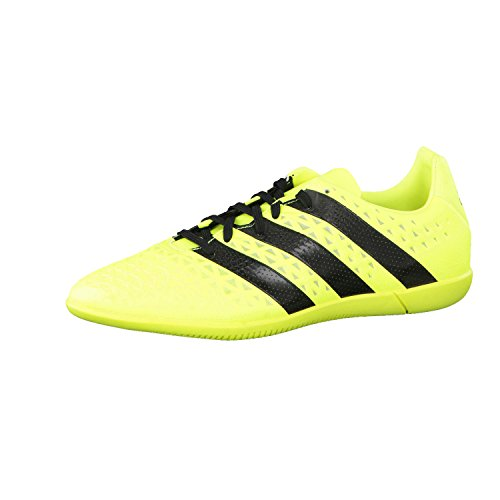 Adidas Ace 16.3 IN - Speed of Light