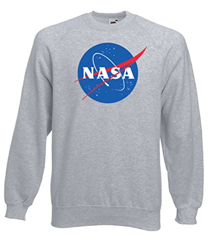 trvppy-sweat-pull-modele-nasa-homme-differentes-tailles-et-couleurs
