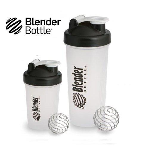 Mini Blenders