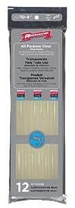 Arrow AP10BP 10-Inch Hot Melt Glue Stix, 5-lb Box