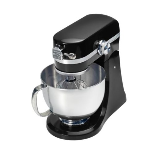 Gift Ideas in Kitchen amp Dining  amazoncom