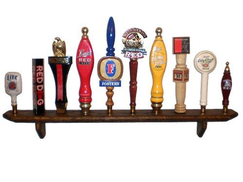Top 5 best beer tap handles for sale 2016 product boomsbeat top 5 best beer tap handles for sale 2016 sciox Gallery